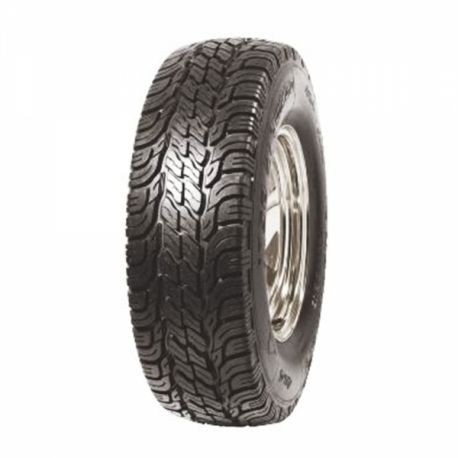 Anvelope 215 80 R16 Insa Turbo Mountain - Cauciucuri off road 215/80R16 INSA Turbo Mountain