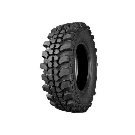 Anvelope Off Road 265 75 R16 Zhone X-Tremme