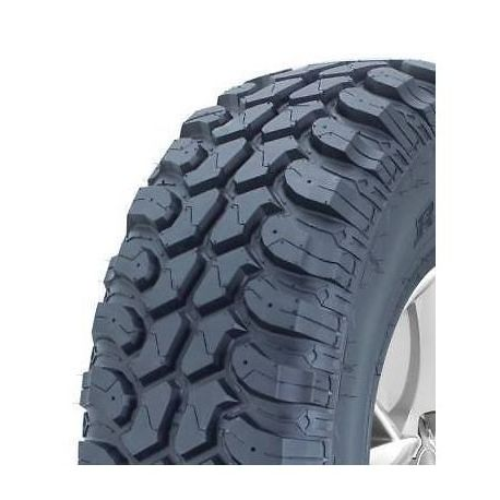 Anvelope off road 235/75 R15 Firenza MT 383