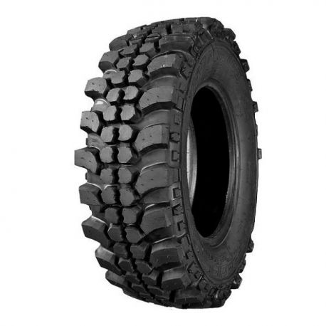 Anvelope OFF Road 205/80 R16 INSA Turbo Special Track
