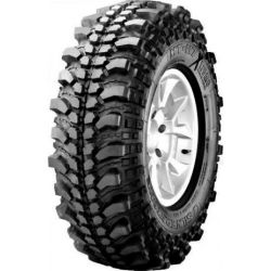 Anvelope OFF Road 35x10.5 R16 SILVERSTONE MT117 XTREME