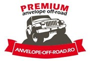 Anvelope Off-Road | de la hobby la extrem..