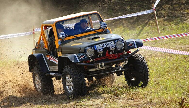 offroad-3